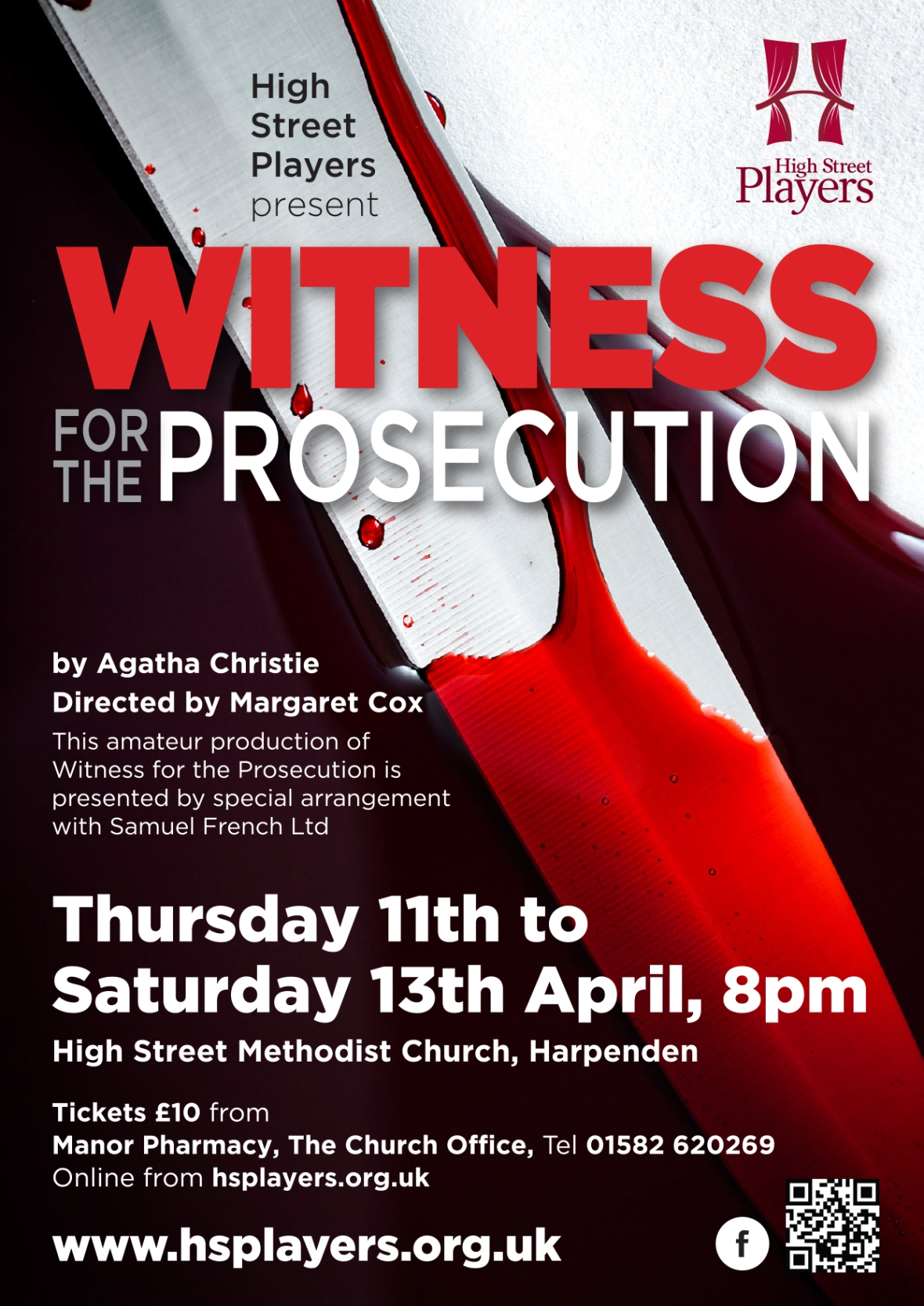Witness A6