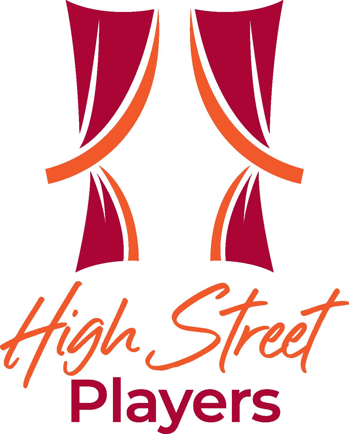 High Street Players